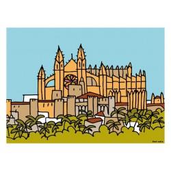 Catedral Palma