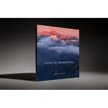 Llums de Tramontana - Spaint - Marcos Molina