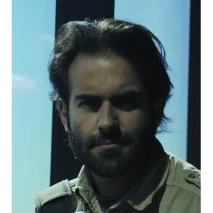 David Pintor