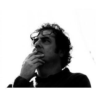 Óscar Casla
